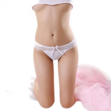Disfraz Bikini De Señorita Claus