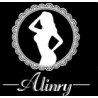 Alinry
