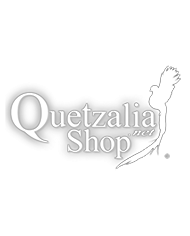 QuetzaliaShop