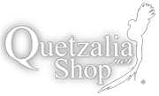 QuetzaliaShop - Sex Shop México